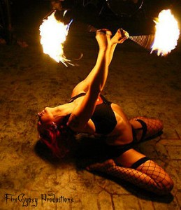300px-Fire_Gypsy_performing_fire_poi
