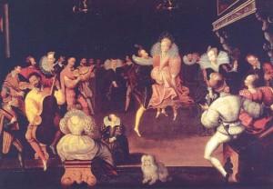 Robert_Dudley_Elizabeth_Dancing