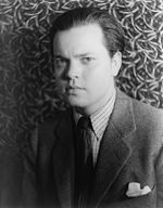 150px-Orson_Welles_1937