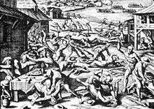 220px-1622_massacre_jamestown_de_Bry