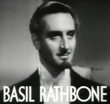 220px-Basil_Rathbone_in_Tovarich_trailer