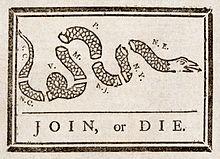 220px-Benjamin_Franklin_-_Join_or_Die