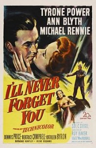 220px-I'll_Never_Forget_You_poster