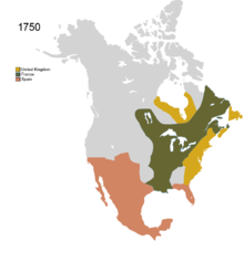 220px-Non-Native_American_Nations_Control_over_N_America_1750