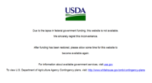 220px-USDA_Website_Government_shutdown_notice