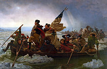 220px-Washington_Crossing_the_Delaware_by_Emanuel_Leutze,_MMA-NYC,_1851