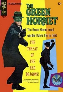 250px-The_Green_Hornet_cover