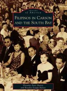Fil-Carson-Cover