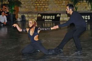 Jordan&Tatiana_Classic_West_Coast_Swing