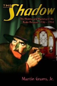 The-Shadow-book-pulp-reprint
