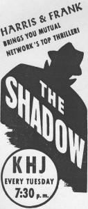 The-Shadow-radio-program