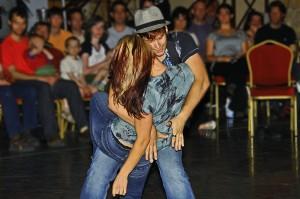 West_Coast_Swing_-_Maxence_&_Tatiana_-_Jack_n_Jill