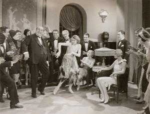 charleston-dance-1920s3