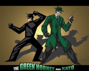 the-green-hornet-fan-art-jackal-comics-canadian-comic-book-company_3_