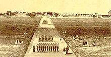 220px-Aldershot_Barracks-1866