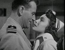 220px-Operation_Pacific-Patricia_Neal_&_John_Wayne