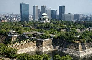300px-Osaka_Castle_02bs3200