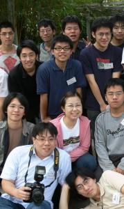 Taiwanese_people_Wikipedians