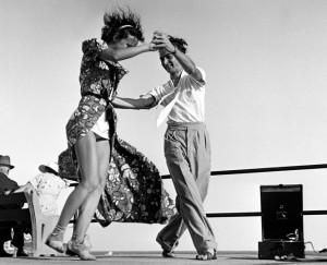 photo_sml_lb-dance_partner
