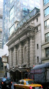 215px-Lyceum_Theatre_NYC_2003