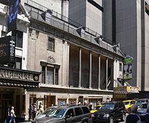 215px-Music_Box_Theatre_NYC_2007_Deuce