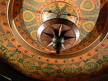 220px-Al_Hirschfeld_Theatre_ceiling_NYC_2007