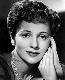 220px-Joan_Fontaine-still