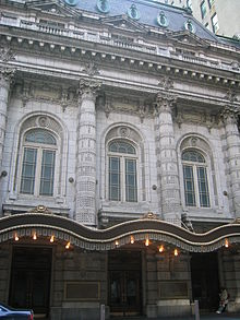 220px-Lyceum_Theatre_facade_NYC_2003