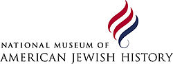 250px-National_Museum_of_American_Jewish_History_logo
