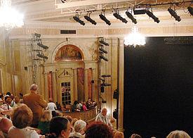 275px-Music_Box_Theatre_interior_NYC