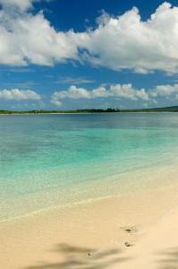 398px-Vanuatu-EratapBeach