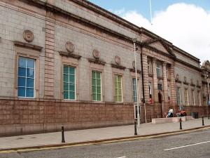 800px-Aberdeen_Art_Gallery