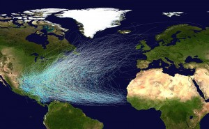 800px-Atlantic_hurricane_tracks