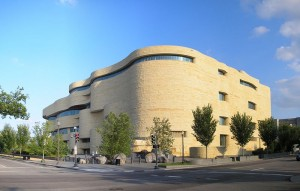 800px-Museum_of_the_American_Indian_DC_2007