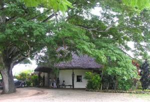 800px-National_Cultural_Centre,_Vanuatu
