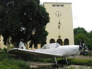 LivingstoneMuseumZambia