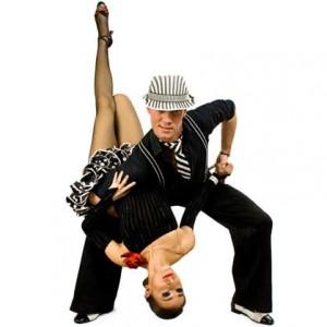 Modern-Jive-Dance-Classes-01