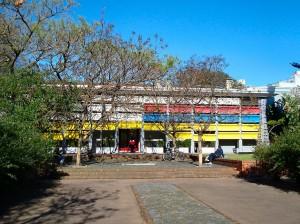 Museo_N_de_Artes_Visuales