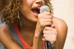 mouth-mic