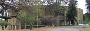 zimbabwe-museum