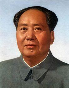 220px-Mao
