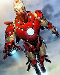 250px-Iron_Man_bleeding_edge