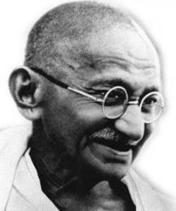 33450_Mahatma-Gandhi