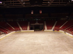 800px-Miracle_on_Ice