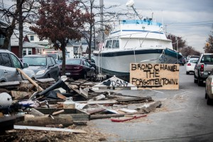 Hurricane-Sandy-Relief-121