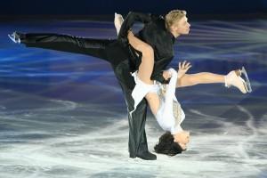 Isabelle_Delobel_&_Olivier_Schoenfelder_EX_Lift_-_2007_Europeans