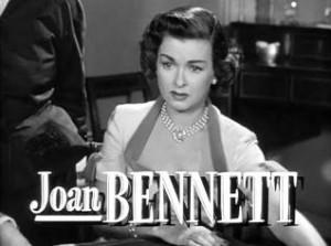 Joan_Bennett_in_Father's_Little_Dividend_trailer_2