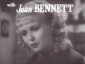 Joan_Bennett_in_Little_Women_1933