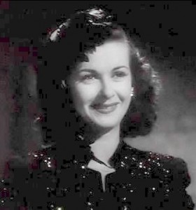 Joan_Bennett_in_The_Woman_in_the_Window_trailer