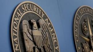 NSA__Seal01